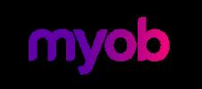 MYOB Australia